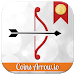 Download Coins For Arrow.io PRANK 1.0 APK