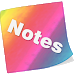 Download Raloco Notes 3.3 APK