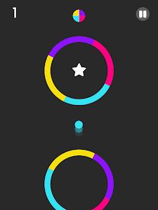 Download Color Switch 10.2.0 APK