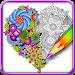 Download Coloring 1.1.0.331 APK