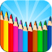 Download Coloring Magic - Color & Draw 1.4.0 APK