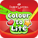 Download Colour to Life 1.1 APK