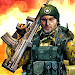 Download Commando Shot Overkill 2.1 APK
