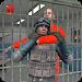 Download Elite Spy : Commando Survival 1.0.5 APK