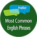 Download Common English Phrases - Learn English 3.4.3 APK