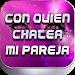 Download Como Saber con Quien Chatea mi Pareja 1.0 APK