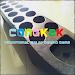 Download Congkak Game 4.2 APK