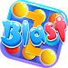 Download Connect Blast 1.0.4 APK