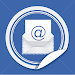 Download Connect for Hotmail - Outlook 1.3 APK