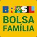 Download Bolsa Família Consultar Saldo 2.4.4 APK