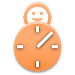 Download Contraction Timer  APK