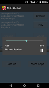 Download Converter Tube MP3 Music 1.2.15.248 APK