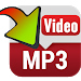 Download Converter Tube MP3 Music 1.2.15.248 APK