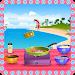 Download Cooking Delicious Chicken 4.3.5 APK