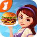 Download Cooking With Elsa: Master Chef 1.4.1 APK