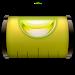 Download Cool Bubble Level (Clinometer) 2.0.0 APK