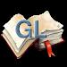 Download Cool Reader GL  APK