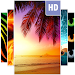 Download Cool Wallpapers 9.4 APK