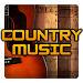 Download Country Music 1.8 APK