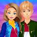 Download Couples Dress Up - Girls Games 1.0.3 APK