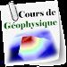 Download Cours de Géophysique 2.3 APK