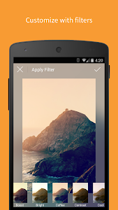 Download Covers by Wattpad 1.0.5 APK
