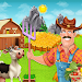 Download Cow Farm Manager: Cattle Dairy Farming Games 1.0 APK