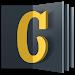 Download Cracked Reader Lite 3.2.7 APK