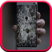 Download Cracked Screen Prank 1.1 APK