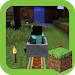 Download Crafting Guide for Minecraft 2 APK