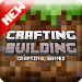 Download Crafting and Building Games 1.0.3 APK