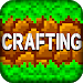 Download Crafting and Building 8.6.1.0 APK