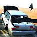 Download Crash Car Engine Bump Crash 1.1 APK