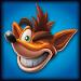 Download CrashMoji™ 1.0.6 APK
