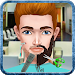 Download Crazy Beard Shave Salon 9.1 APK