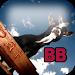 Download Crazy Goat Simulator 3D 1.7 APK