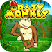 Download Crazy Monkey 1.0 APK