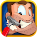 Download Crazy Shave 1.05 APK