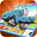Download CrazyPoly - Business Dice Game 2.3.0 APK