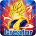 Download Create Dragon Z Saiyan Warrior 1.11 APK