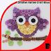 Download Creative Button Craft Ideas 1.1 APK