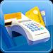 Download Credit Card Machine - Accept 1.22 APK