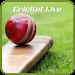 Download Cricket Live 1.1 APK
