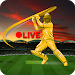 Download IND vs AUS Live Indian Cricket 3.0 APK