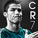 Download Cristiano Ronaldo CR7 Wallpaper Football Wallpaper 1.0.8 APK