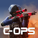 Download Critical Ops 0.9.12.f220 APK
