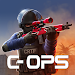 Download Critical Ops 1.2.0.f381 APK