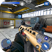 Download Critical Strike Shoot Fire V2 1.4 APK