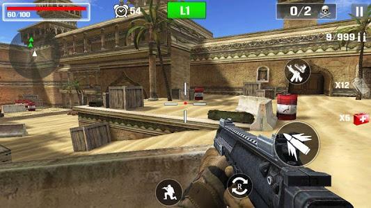 Download Critical Strike Shoot Fire V2 1.4 APK