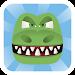 Download Crocodile Roulette 2.2 APK